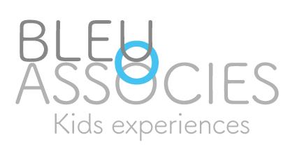logo-bleu-et-associes-kids-experiences-espaces-enfants-kidsarea-aire-jeux-espace-enfants