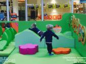 Amstelveen-espace-enfants-bleu-et-associes-kids-experiences