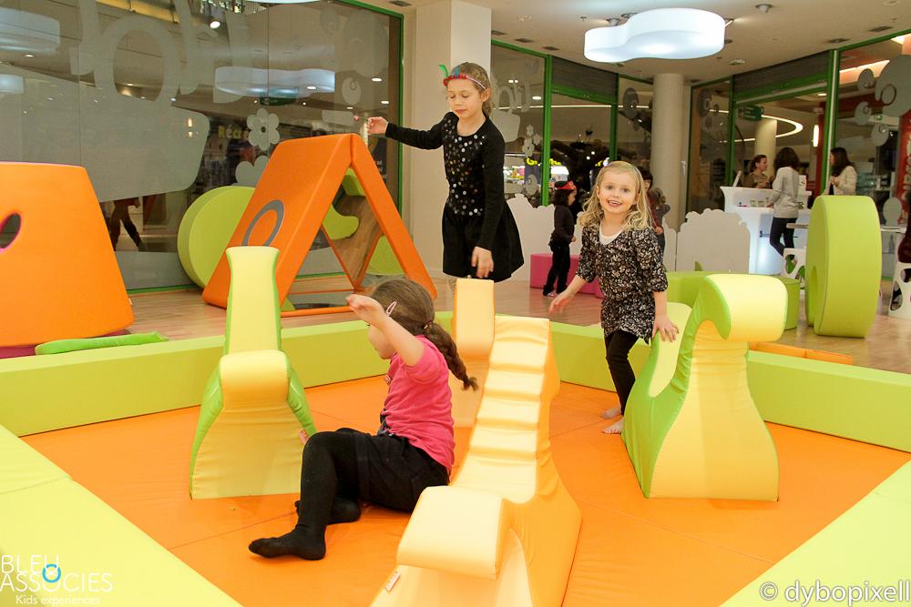 Espace-enfants-Kids-Experiences-bleuetassocies