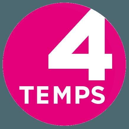 logo-4-temps