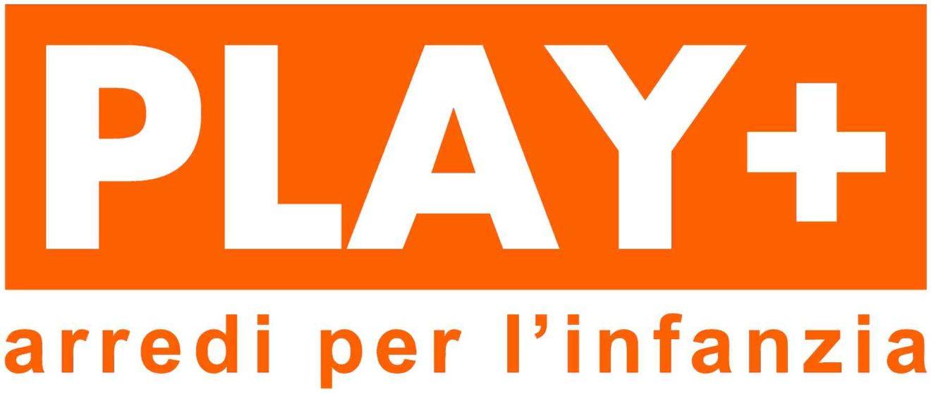 PLAY+_s_Logomini