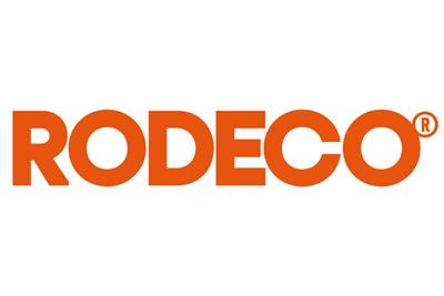 csm_Rodeco_logotyp_PMS166_shop2017_91956bd366