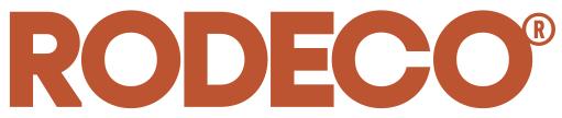 Rodeco_logotyp_CMYK