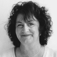 Béatrice Gidelski