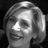 Colette Vidalie