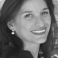 Delphine Khairallah
