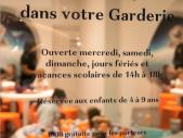 Velizy-garderie-paris-theme-espace-jeux-enfants