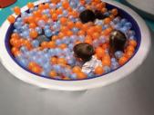 Velizy-garderie-paris-jeux-piscine-a-balles