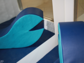 Baleine-SOFT-produits-bleu-et-associes-kids-experiences