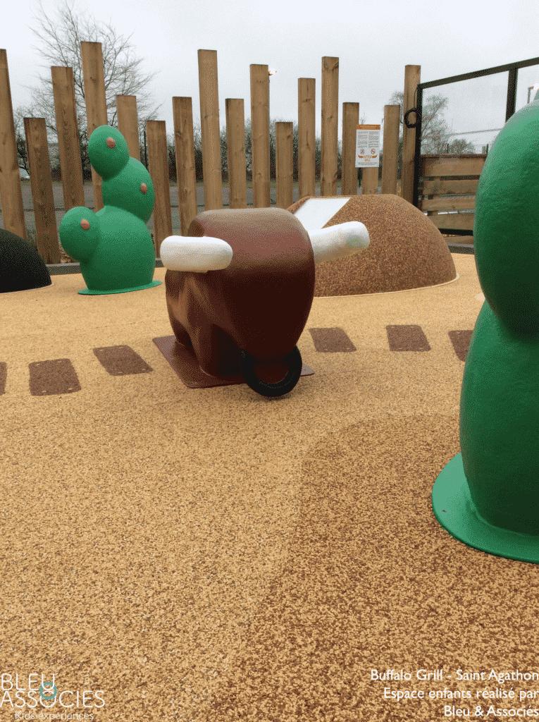 Buffalo-Grill-Pop-Up-Play-Exterieur-espace-enfants-bleu-et-associes-kids-experiences