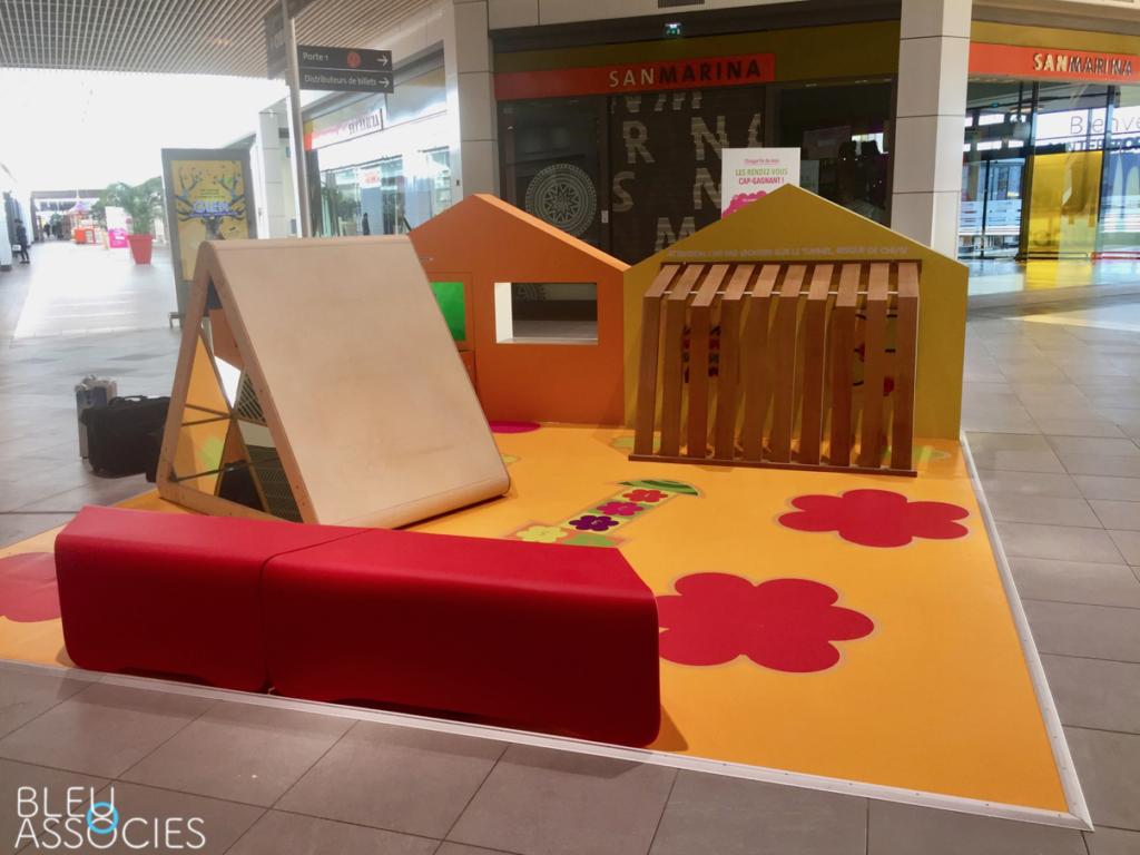 Carrefour-Property-espace-enfants-bleu-et-associes-kids-experiences-espaces-enfants