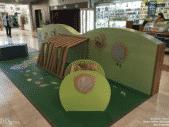 Givors-espace-enfants-bleu-et-associes-kids-experiences