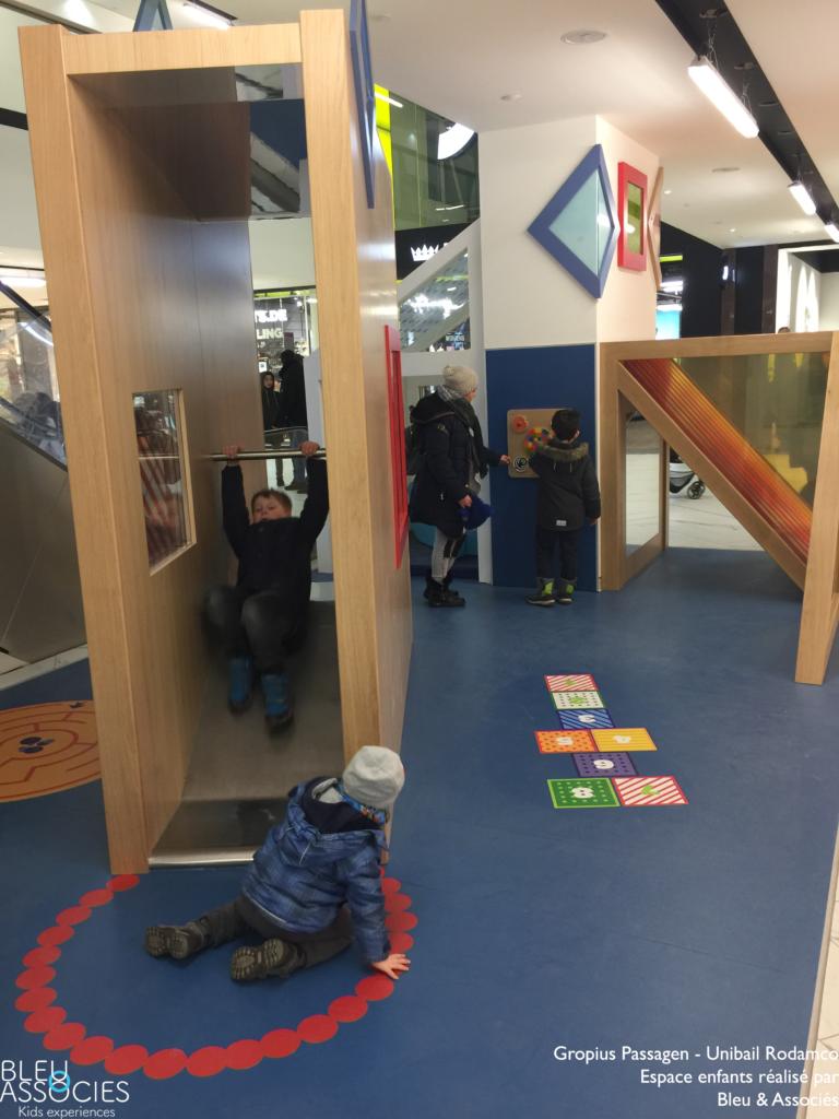 Gropius-Passagen-espace-enfants-bleu-et-associes-kids-experiences
