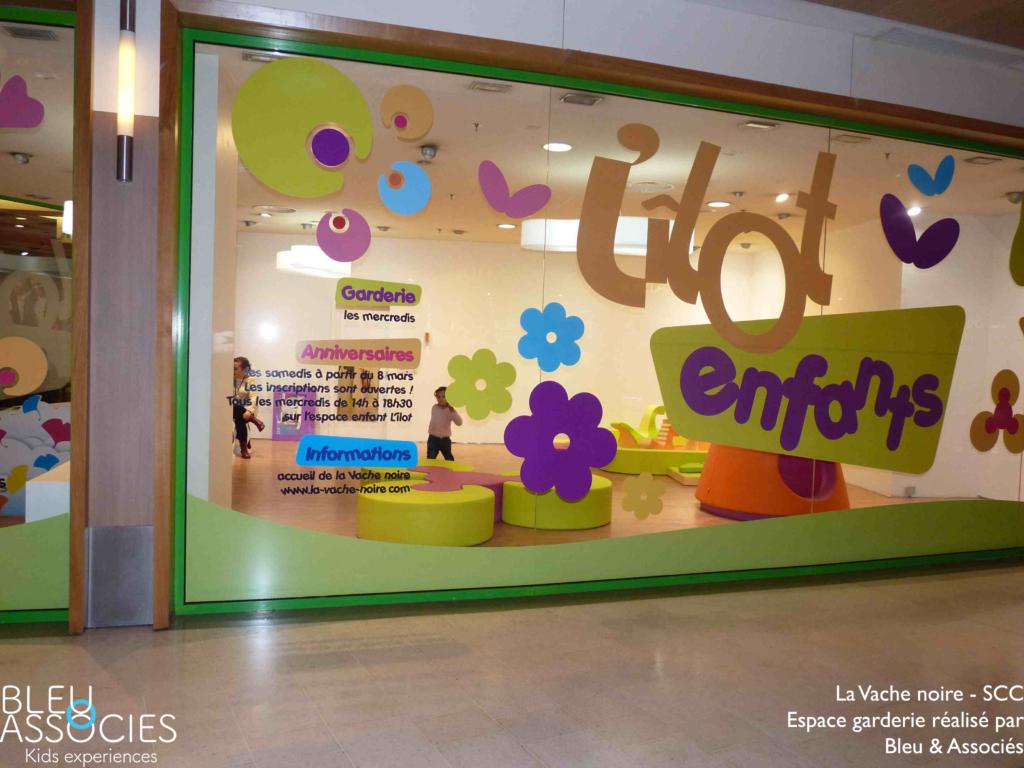 la-vache-noire-garderie-bleu-et-associes-espaces-enfants-kids-experiences