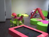 Domerat-espace-enfants-bleu-et-associes-kids-experiencesv