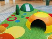 Pop-Up-Play-Rive-Droite-espace-enfants-bleu-et-associes-kids-experiences
