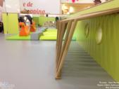 Saint-Martial-espace-enfants-bleu-et-associes-kids-experiences