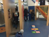 Slide-and-Climb-produits-bleu-et-associes-kids-experiences