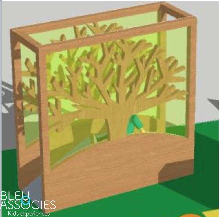 Slide-and-climb-produits-bleu-et-associes-kids-experiences-espaces-enfants