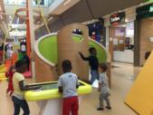 Toboggan-produits-bleu-et-associes-kids-experiences