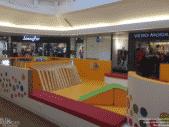 Toison-Or-espace-enfants-bleu-et-associes-kids-experiences