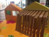 Tunnel-produits-bleu-et-associes-kids-experiences