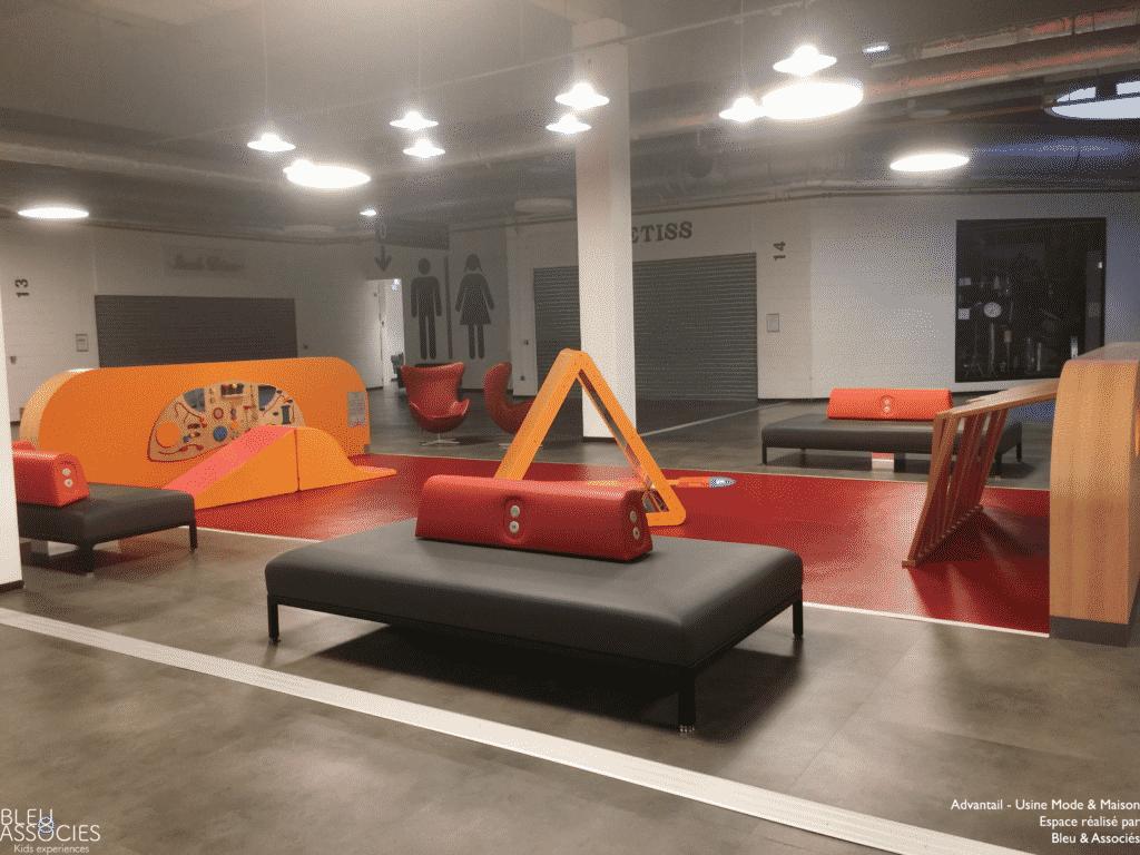 Usine-Mode-Maison-espace-enfants-bleu-et-associes-kids-experiences