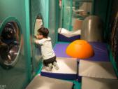 Aeronef-produits-bleu-et-associes-kids-experiences