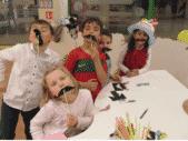 ateliers-produits-bleu-et-associes-kids-experiences-espaces-enfants
