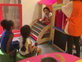 cretreil-soleil-garderie-bleu-et-associes-Kids-Experiences-espaces-enfants