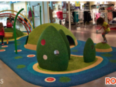 Pop-Up-Play-produits-bleu-et-associes-kids-experiences