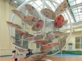 Luckey-Climbers-produits-bleu-et-associes-espaces-enfants-kids-experiences