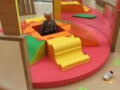 Val-Europe-espace-enfants-bleu-et-associes-kids-experiences