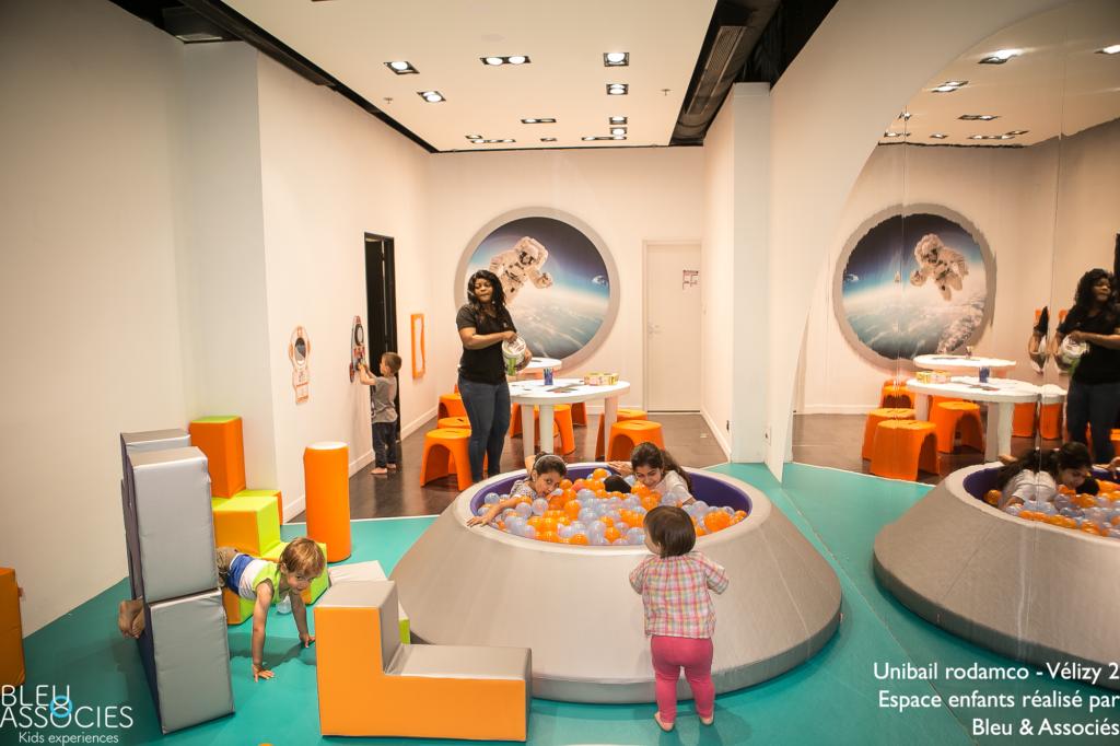 Velizy-2-E-Space-espace-enfants-bleu-et-associes-kids-experiences