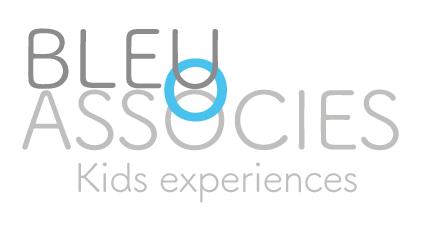 logo-bleu-en-quadri