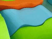 Ametzondo-espaceenfants-5-bleuetassocies