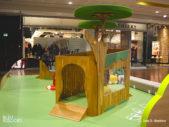 Play-&-Relax-Wereldhave-aire-de-jeux-enfants-module-motricite