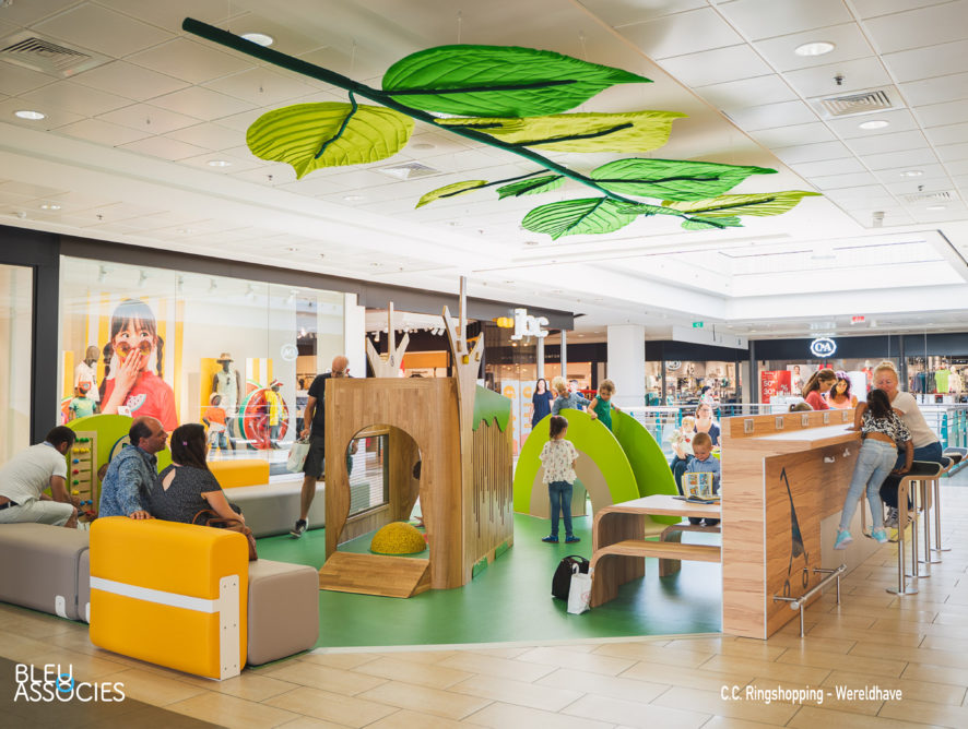 Concepteur-Play-&-Relax-Wereldhave-aire-de-jeux-enfants